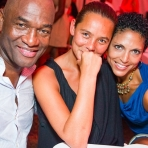 bridgehampton-event-7-27-2012-27-170