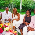 bridgehampton-event-7-27-2012-27-42