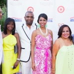 bridgehampton-event-7-27-2012-27-46