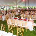 bridgehampton-event-7-27-2012-27-58