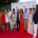 bridgehampton-event-7-27-2012-27-64