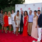 bridgehampton-event-7-27-2012-27-65