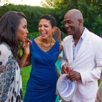 bridgehampton-event-7-27-2012-27-71
