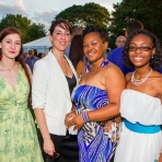 bridgehampton-event-7-27-2012-27-74