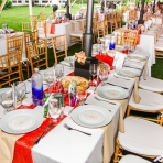 bridgehampton-event-7-27-2012-27-76