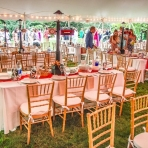 bridgehampton-event-7-27-2012-27-78
