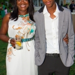 bridgehampton-event-7-27-2012-27-89