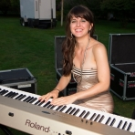 bridgehampton-event-7-27-2012-27-98
