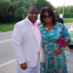bridgehampton-event-7-27-2012-27