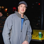 south paw closing edits 2.21.2012-21-7