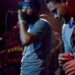 stalley sobs edits 4.4.2012 4-10