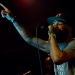 stalley sobs edits 4.4.2012 4-12