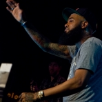 stalley sobs edits 4.4.2012 4-14