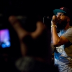 stalley sobs edits 4.4.2012 4-16