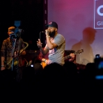 stalley sobs edits 4.4.2012 4-17