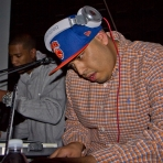 stalley sobs edits 4.4.2012 4-2