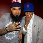 stalley sobs edits 4.4.2012 4-27