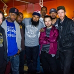 stalley sobs edits 4.4.2012 4-29