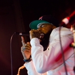 stalley sobs edits 4.4.2012 4-3