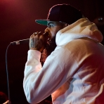 stalley sobs edits 4.4.2012 4-4