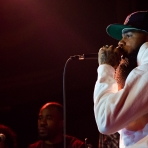stalley sobs edits 4.4.2012 4-5