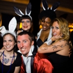 toca hefner and bunnies edits 4.27.2012-27