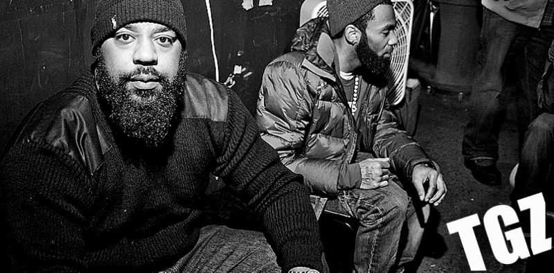 feat_sean price