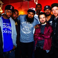 feat_stalley